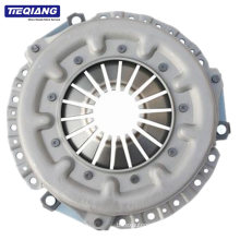 OEM 41300-H1010 Auto Friction Clutch pressure plate and clutch cover