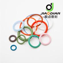JIS2401-V55 HNBR O Ring
