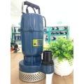 Serie Qdx Bomba de agua sumergible de agua limpia para riego en granja