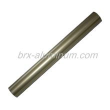 Rura z twardego anodyzowanego aluminium