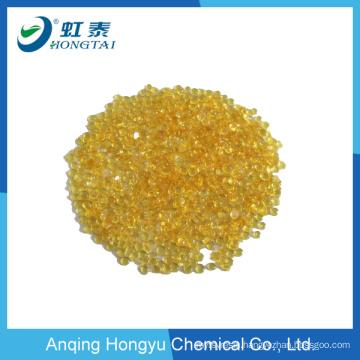 Polyamide Resin for Hot Melt Adhesive