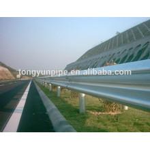 hot sell traffic guardrail