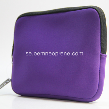 Hot Sale Durable Vacker Neopren Laptop Sleeves