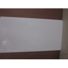 Decorative Wall Covering Panel (J17)
