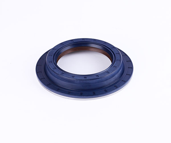 Agriculture Machine Oil Seal Nbr