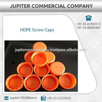 Custom Made Bottle Screw Cap for Wholesale Supply
