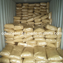80% Organic Nitrogen Amino Acid Compound