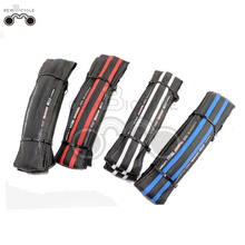 700C23C foldable bicycle tyre