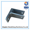 OEM Sand Precision Investment Casting