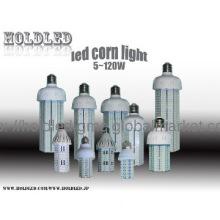 cob corn light 200w led metal halide replacement