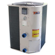R410A Swimming Pool Heat Pump