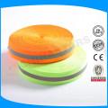 Светоотражающая ткань в различных цветах для создания фотографического зонтика и мягкой коробки