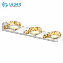 LEDER LED-Bildakzentbeleuchtung