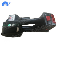 16mm PP PET Handheld Automatic Strapper