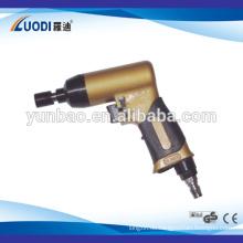 """1/2 """"Air Composite-Schlagschrauber Pneumatischer Schraubenschlüssel"""