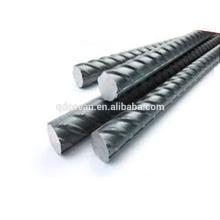 Lieferanten fertigen Qualität 12mm Eisenstange Preis 8mm Eisenstange mit angemessenem Preis alle Größen der Eisenstange auf heißem Verkauf !!