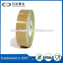 Free Sample Canton fair best selling product black teflon tape shipping from china                                                                         Quality Choice
