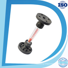 Glass Water Grout High Pressure Hydraulic Inductive Flowmeter