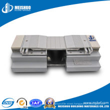 Lock Metal Expansion Joint Cover with Good Quality