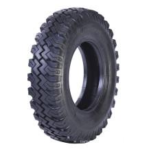 Шины для легкогрузовых шин для легковых автомобилей 7.50-16