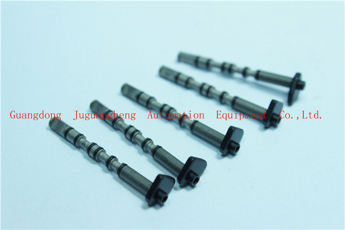 Original New FUJI Nxtii V12 Vacuum Pin Xs03764 (3)