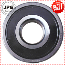 Inch Bearing 1604 1604-2RS 1604zz 1605 1605-2RS 1605zz
