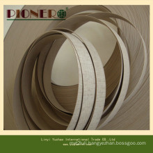 High Quality Furniture Edge Banding for Pakistan