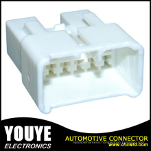 10 Pin PBT Connector for Etios