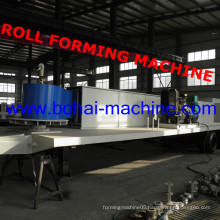Bh Msbm Steel Sheet Roll Forming Machine