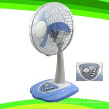 16 дюймов стол-подставка 12В вентилятор Солнечный вентилятор (Сб-ст-DC16B) 1