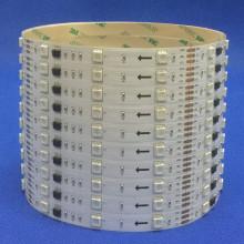 Fournisseur avec CE Certificat RoHS 5050 Flexible SMD RGB LED Strip