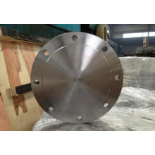 Стандарт JIS B2220 Фланец из титана 5 гр