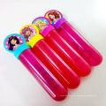 máquina de burbujas de jabón juguetes babay para niños