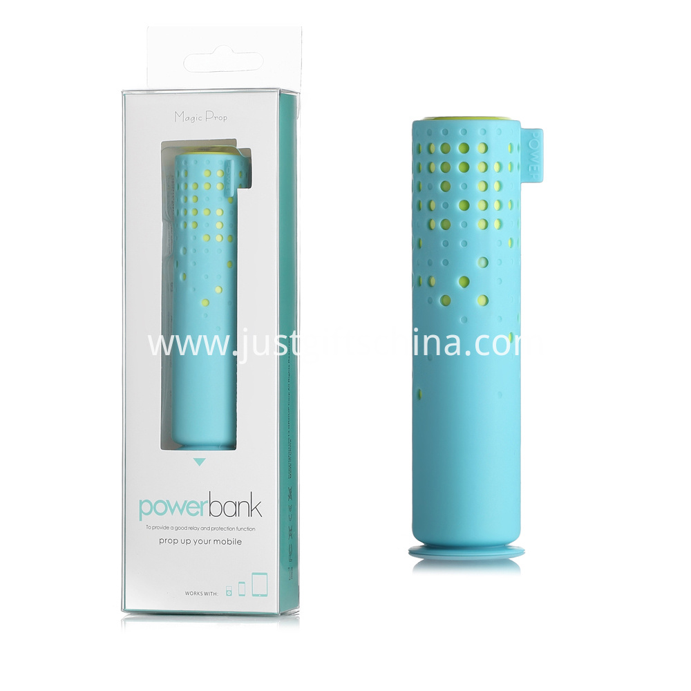 Promotional Private Model Power Bank