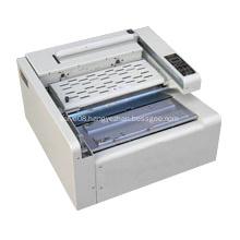 920T Desktop Binder