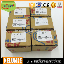 aluminum miniature pillow block bearings asahi ucf208