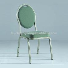 Сильная Штабелируя Алюминиевый стул (МК-ZL69)