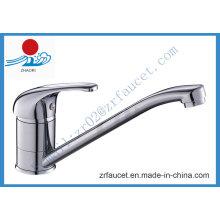 Single Handle Faucet for Kitchen (ZR20609)