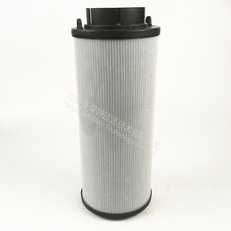 FST-RP- 0950R010BN4HC Filter Element