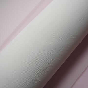 Meshfilament Screen Printing Polyester Mesh