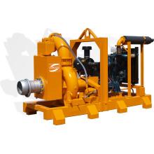 Pompes centrifuges Dri-Prime