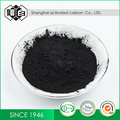 Großhandel Kohlebasierte Säure waschen Aktivkohle mit hoher Qualität