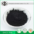 Top Quality Good Sale Natural Size Coconut Shell Charcoal For Sale