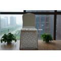 Polyester dick Spandex Stuhlabdeckung, passen für alle Stühle