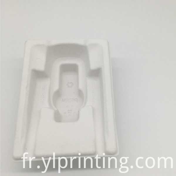 Paper Pulp Tray