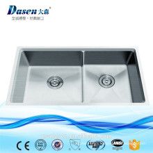 outdoor sink table chinese trading company hand wash stainless steel sink