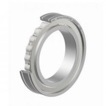 SKF Brands Cylindrical Roller Bearing, Nj314ecm