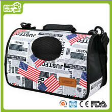 Fashion Desig Pet Carrier, Pet Bag