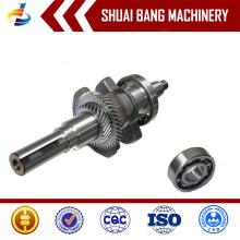 Shuaibang Custom Made In China Benzin Wasserpumpe Preis Pakistan Kurbel