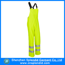 Custom Construction Cheap Safety High Quality Workwear for Men